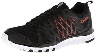 Reebok Men's RealFlex Advance 2.0 Training Shoe