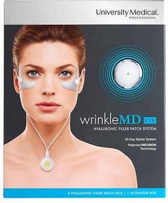 Nordstrom wrinkleMDTM Eye Hyaluronic Filler Patch 30-Day Starter System Exclusive)