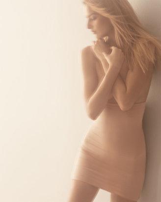 Spanx Lust-Have High-Waisted Half-Slip Panty