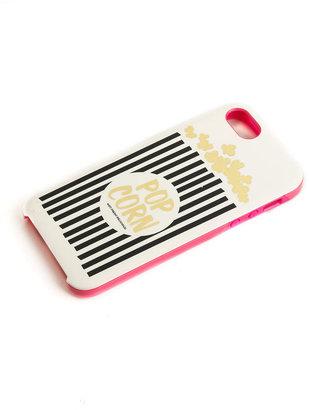 Kate Spade Popcorn iPhone 5 Case