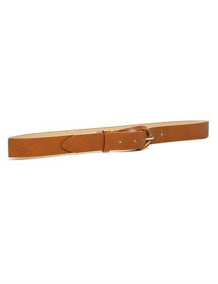 The Limited Loop Buckle Belt