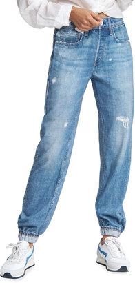 Rag & Bone Miramar Jogger Sweatpants