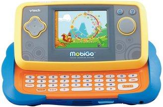 Vtech MobiGo Touch Learning System