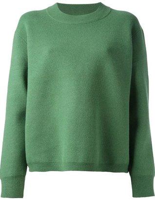 Acne Studios 'Misty' sweater
