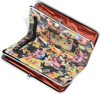 Hobo Bags Lauren - Orchid