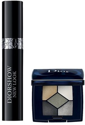 Christian Dior 'Diorshow New Look' Set