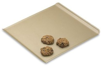 Williams-Sonoma Nonstick Goldtouch™ Cookie Sheets