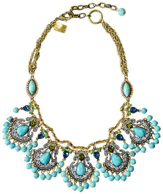 Badgley Mischka Jewelry Delete node