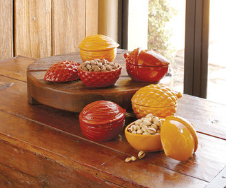 Napa Style Harvest Canisters