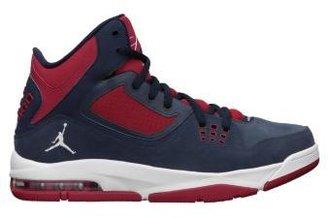 Nike Jordan Flight 23 RST Men's Shoes