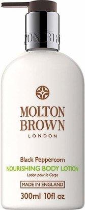 Molton Brown Women's Black Peppercorn Body Lotion