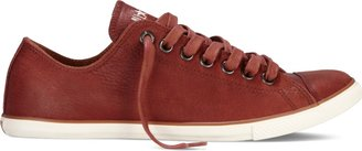 Converse Chuck Taylor Slim Leather