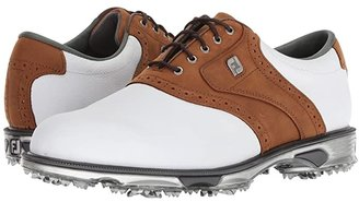Foot Joy FootJoy DryJoys Tour