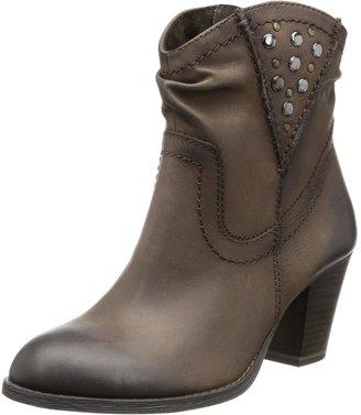 Tamaris Women's Cowboy Boots