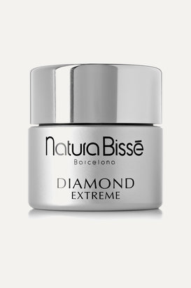Natura Bisse Diamond Extreme, 50ml - one size