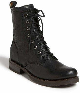Frye 'Veronica Combat' Boot