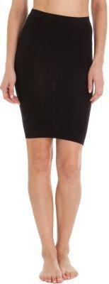 Wolford Individual Nature Forming Skirt - Black
