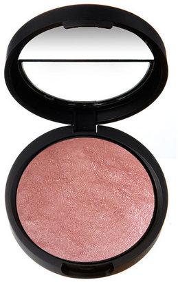 Laura Geller Beauty 'Brighten' Blush