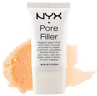 NYX Cosmetics Pore Filler, 0.67 Ounce $14 thestylecure.com