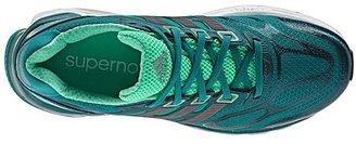 adidas Supernova Sequence 6 Shoes