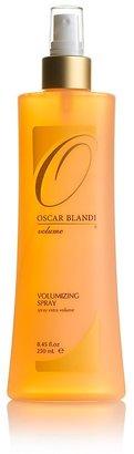 Oscar Blandi Volumizing Spray