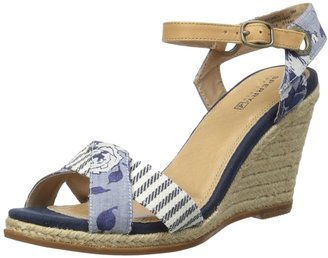 Sperry Women's Saylor