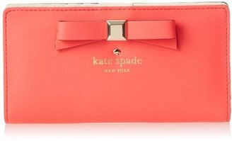 Kate Spade Holly Street Stacy Wallet
