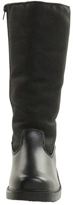 Tundra Boots Tabitha Women's Cold Weather Boots