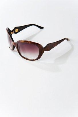 Milly Jessica Sunglasses
