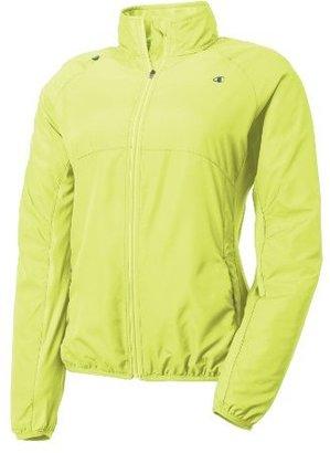 Champion Women's Aero Cool Jacket