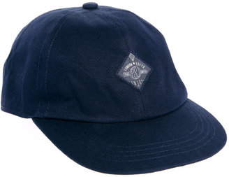 Paul Smith Baseball Cap