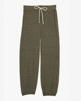 Nation Ltd. Exclusive Capri Sweatpants