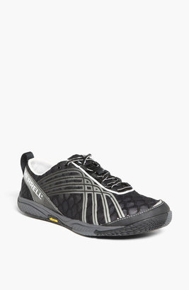Merrell 'Road Glove Dash 2' Running Shoe (Women)