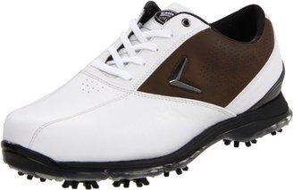 Callaway Men's Razr M384-01 Golf Shoe
