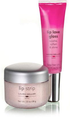 Laura Geller Beauty The Lip Makeover Kit ($35 Value), n/a 1 ea