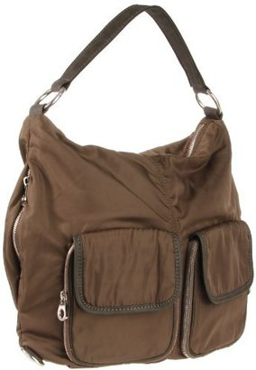 Co-Lab by Christopher Kon Brooklyn-836 Shoulder Bag