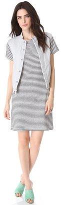 Theory Adiany B Dress