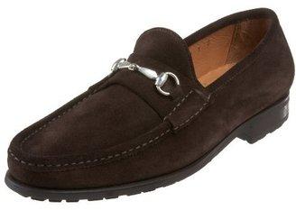 Allen Edmonds Men's Lucca Loafer