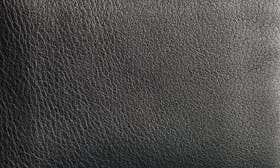 Bosca ID Flap Leather Wallet