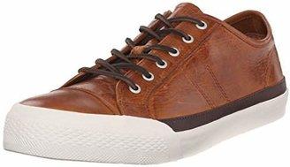 Frye Men's Greene Low Lace Fashion Sneaker
