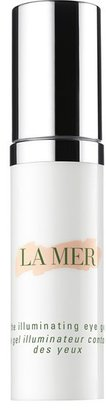 La Mer 'The Illuminating Eye Gel' $150 thestylecure.com