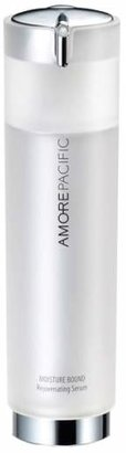 Amore Pacific AMOREPACIFIC 'Moisture Bound' Rejuvenating Serum