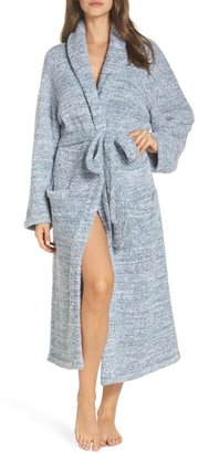 Barefoot Dreams CozyChic® Robe