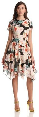Corey Lynn Calter Women's Poppy Dress