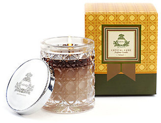 Agraria Balsam Petite Crystal Cane Candle