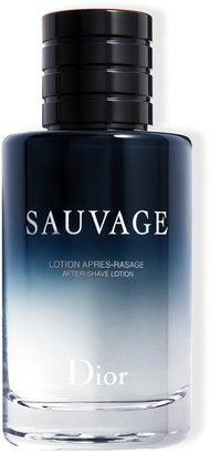 Christian Dior Sauvage After-Shave Lotion 100ml