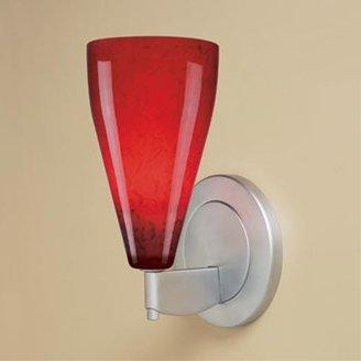 Bruck Lighting Zara Sconce
