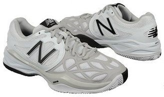 New Balance Women's 996 Sneaker