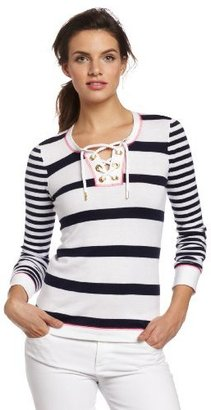 Lilly Pulitzer Women's Mccoy Sweater