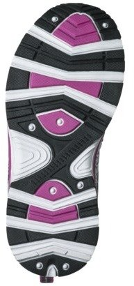 Girl's C9 by Champion® Succeed Running Shoes - Pink